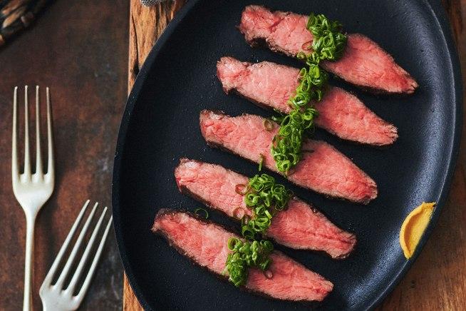 robertoseba-steak