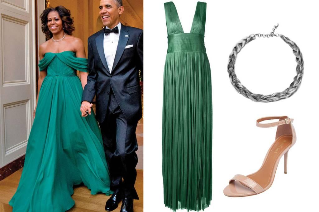 vestido-verde