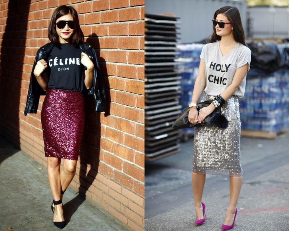roupas-brilhos2