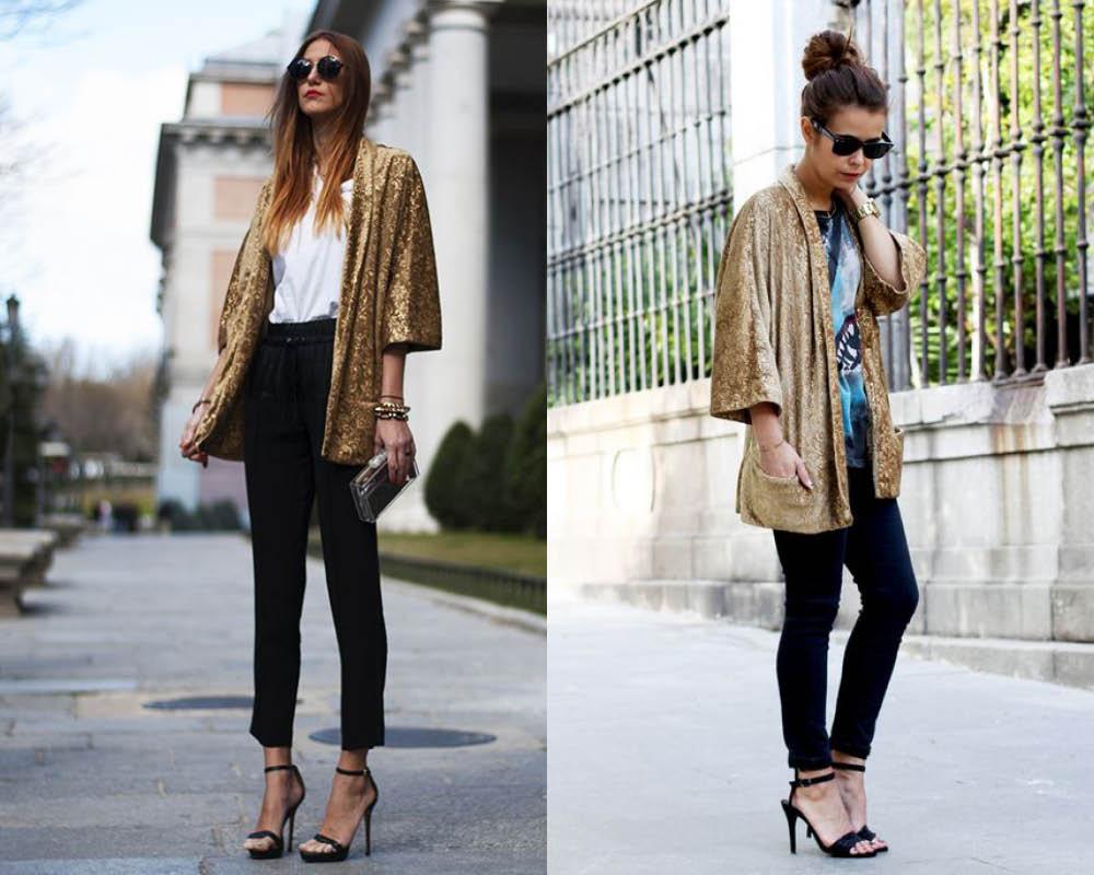 roupas-brilhos4