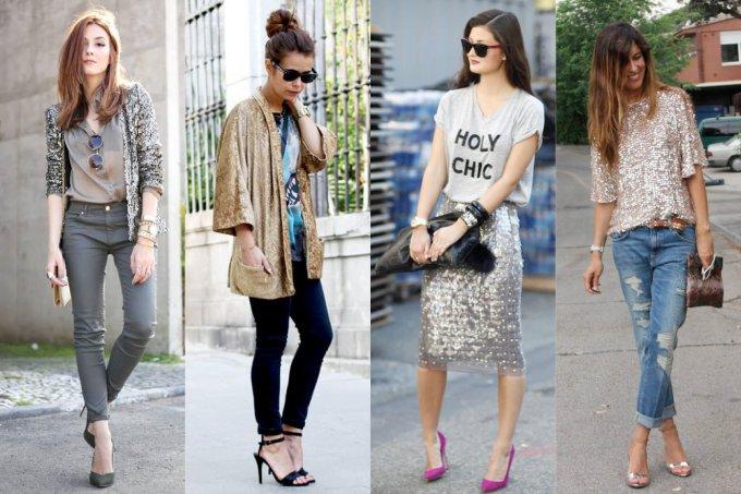 roupas-brilhos6