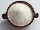 Açúcar: como dosar essa doce tentação
