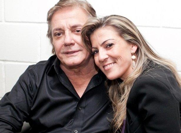 Reprodução / Rede Globo