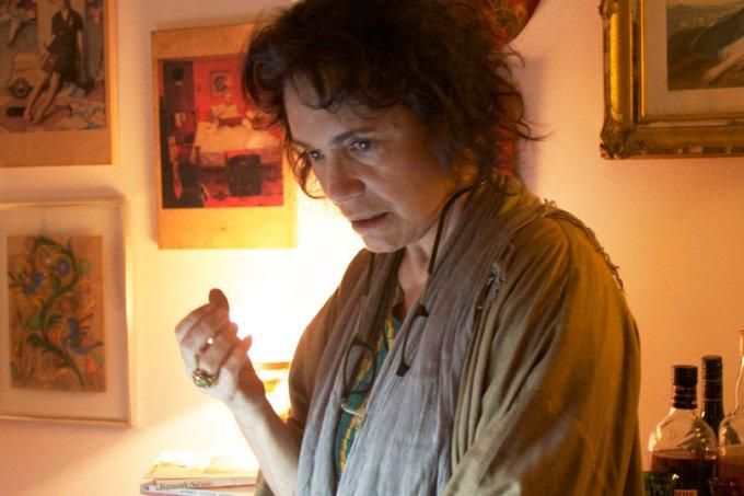 Patrícia Zaidan