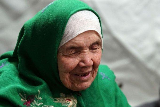 Reprodução: AP Photo | Associated Press/Marjan Vucetic