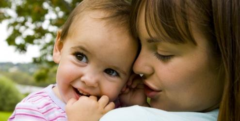 Como escolher o berçário ideal para o seu bebê