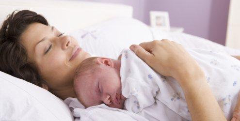 9 fatos que você não sabe sobre seu bebê