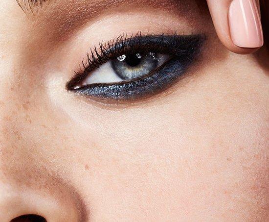 maquiagem-azul-looks