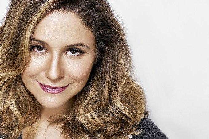 Nana Moraes