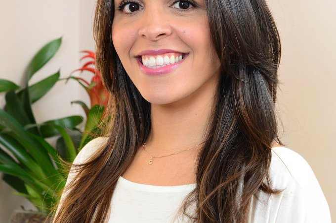 Marília Tambasco