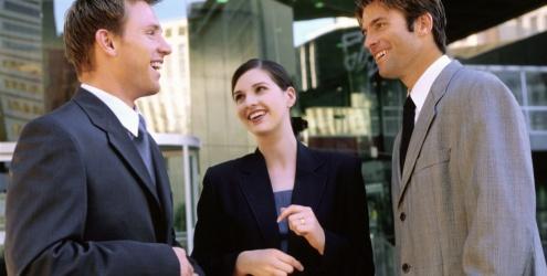As vantagens e desvantagens de ser mulher no trabalho