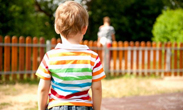 Estudo revela que mães mais velhas têm filhos mais saudáveis, altos e educados