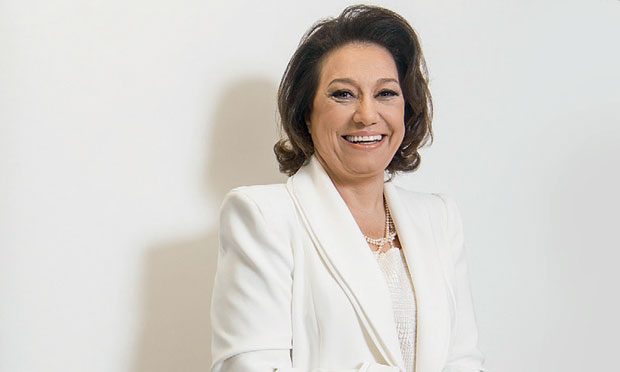 Albertina Takiuti