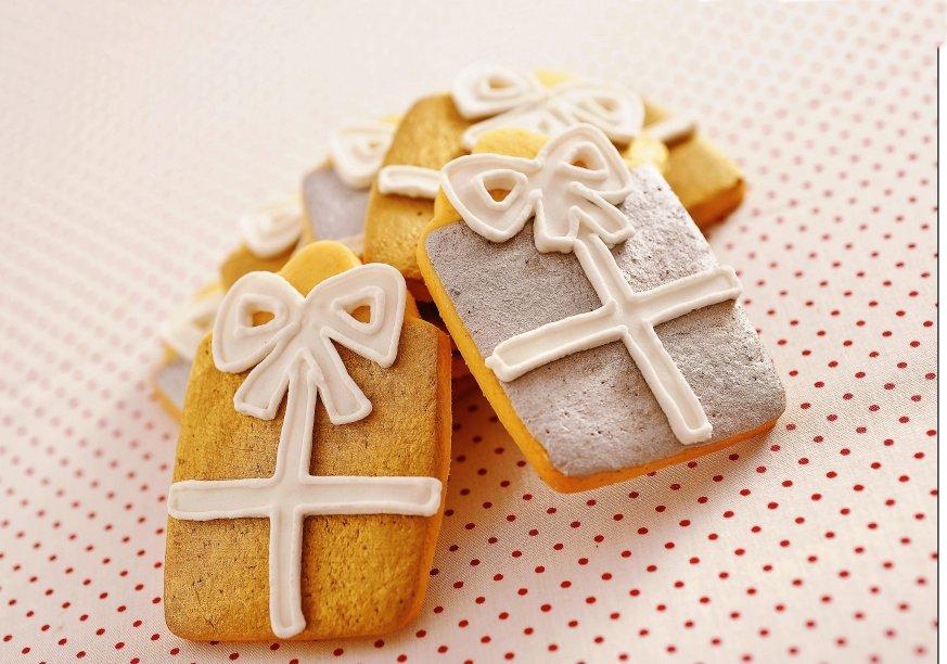 Biscoitos decorados: faça os enfeites conforme a ocasião!