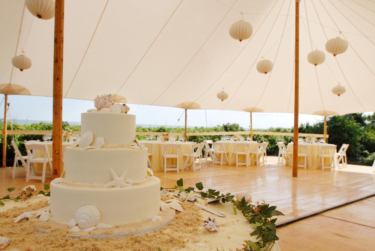 Reprodução/Pinterest/Wedding.com