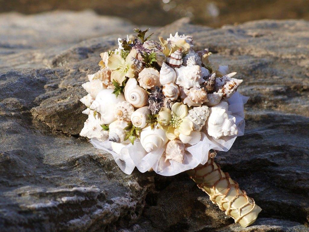 Reprodução/Pinterest/Brides.com