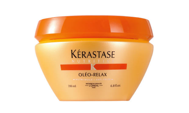 Máscara Oléo-Relax Kérastase