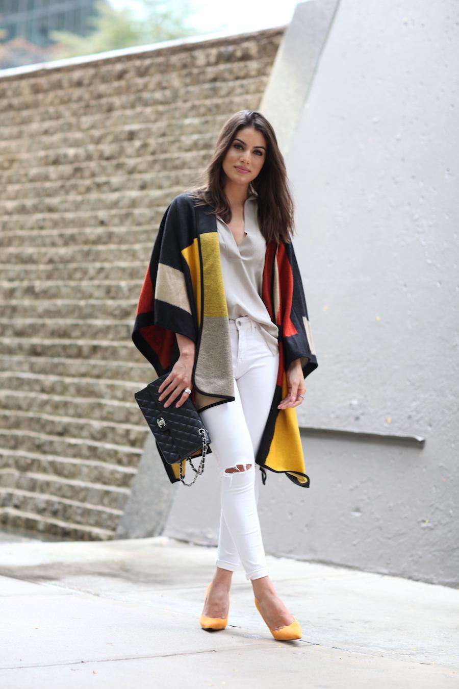 Blog Camila Coelho