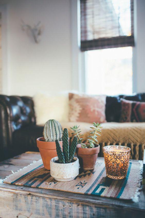 Reprodução/Pinterest/Carla Lemos