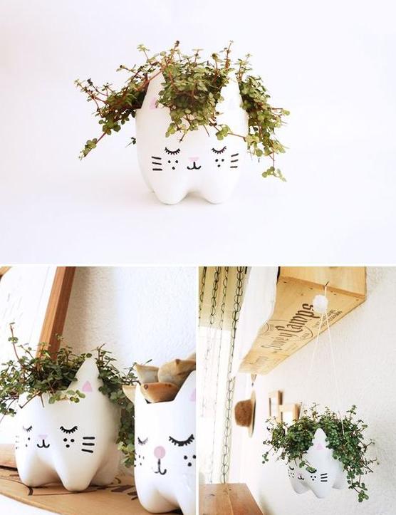 Pinterest/Brudiy/Mania de Decoração