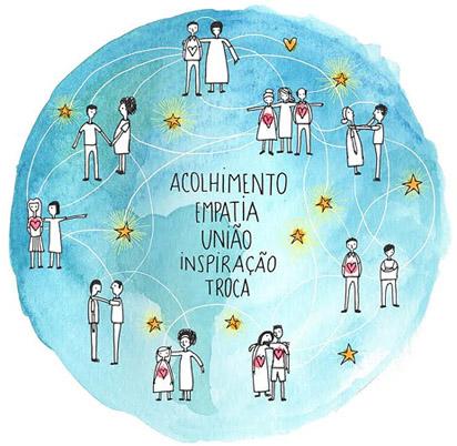 Ilustração: Graziella Mattar
