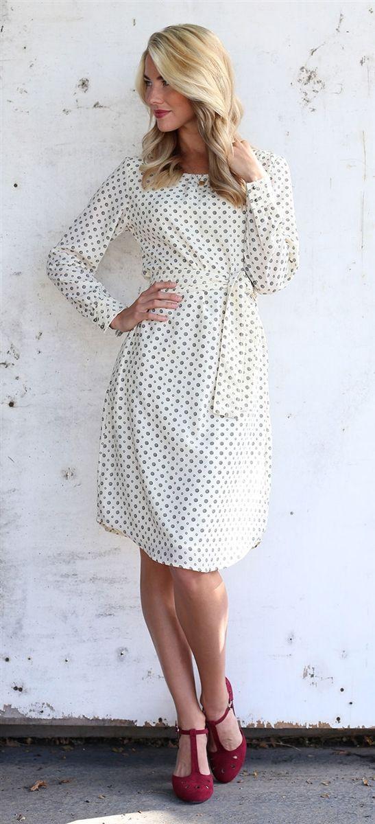 Reprodução/Pinterest/NeeSee's Dresses