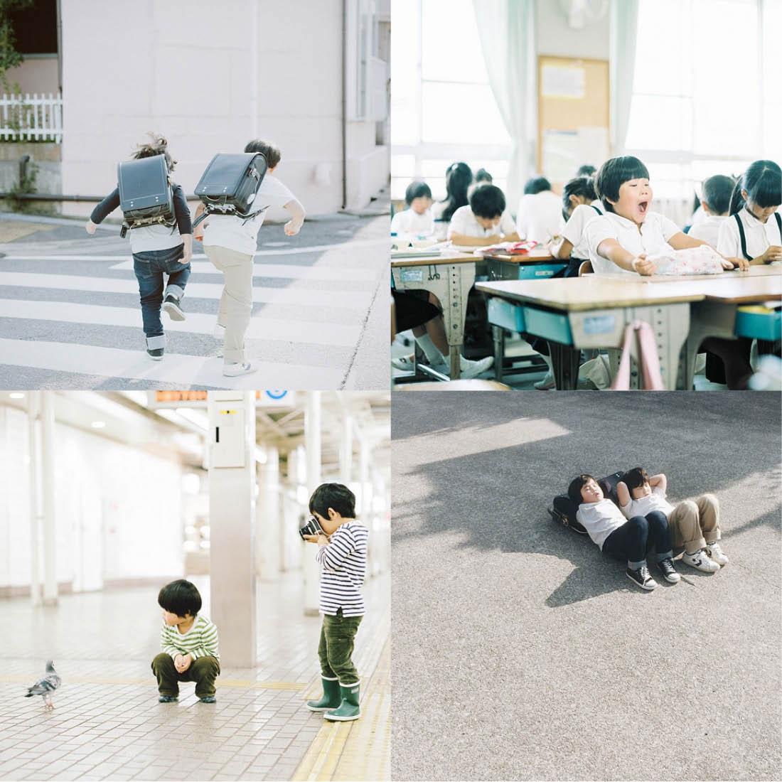 Reprodução Hideaki Hamada