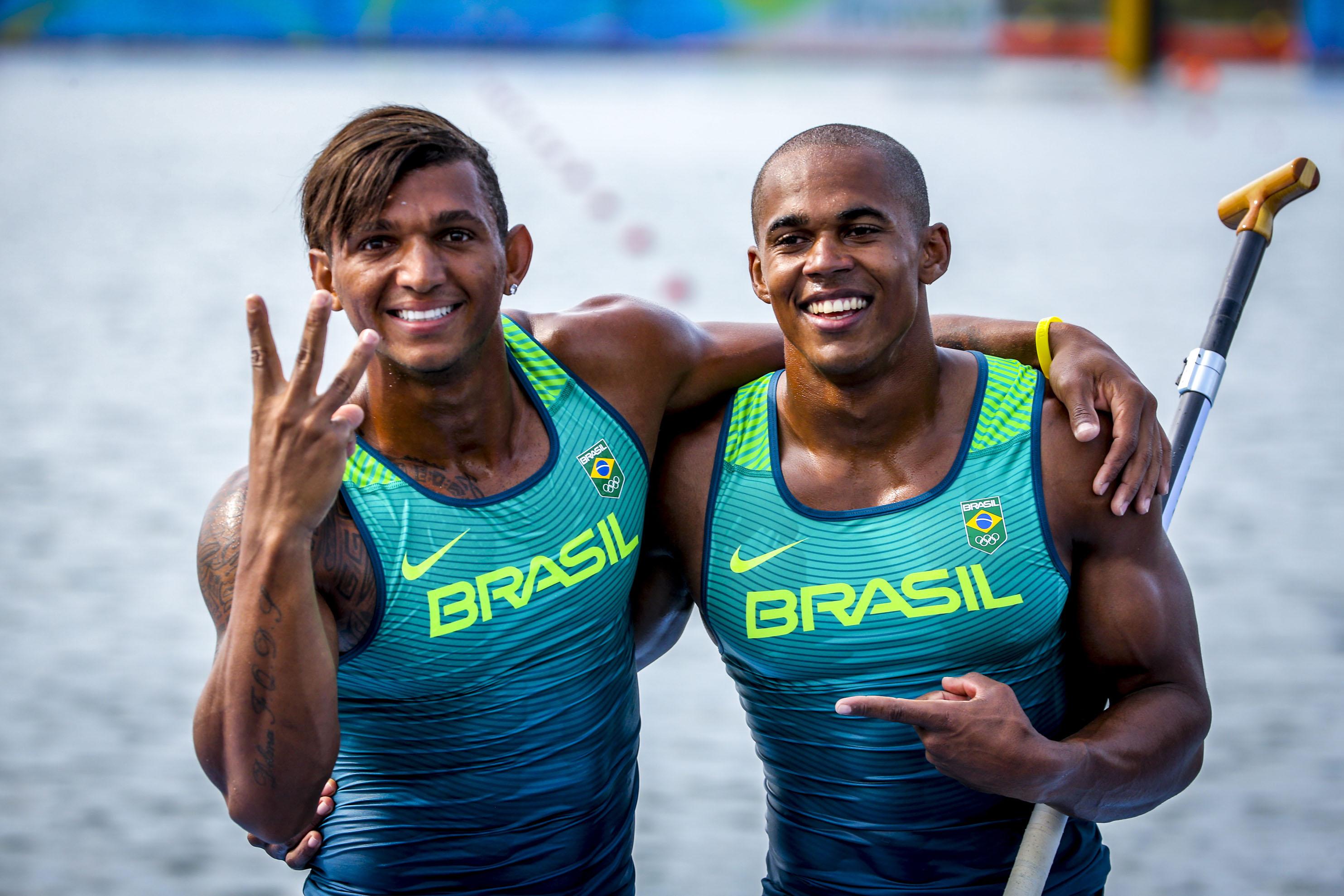 Fotos Públicas/Brasil 2016