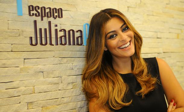 Juliana Paes