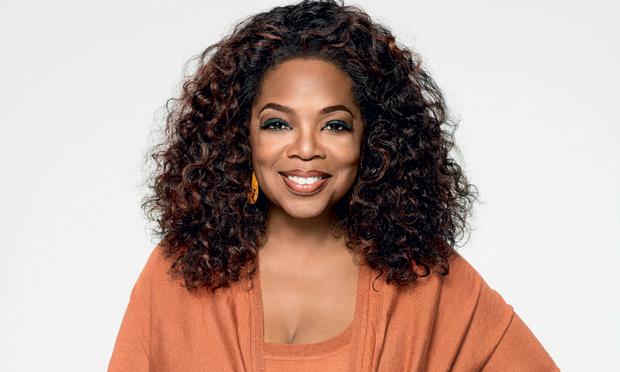 5 lições de vida de Oprah Winfrey | CLAUDIA