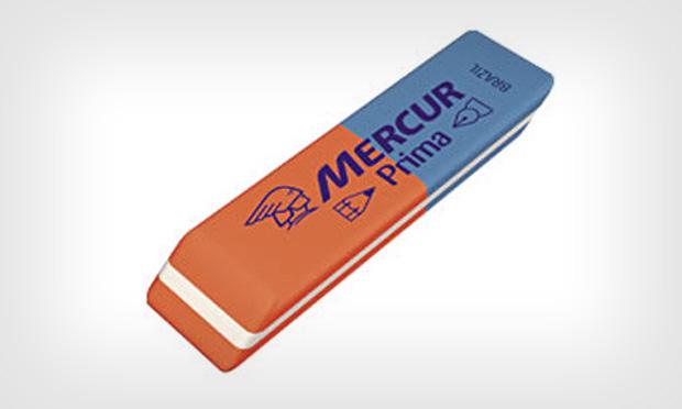 Borracha Mercur