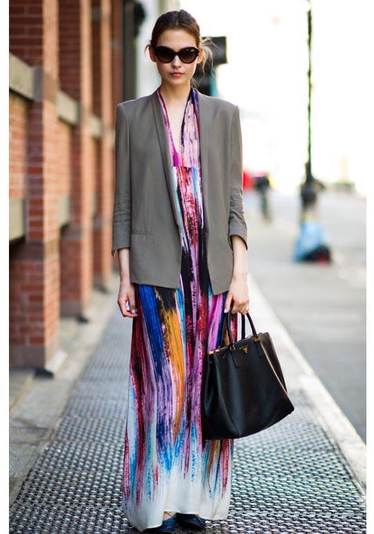Reprodução/Le Fashion