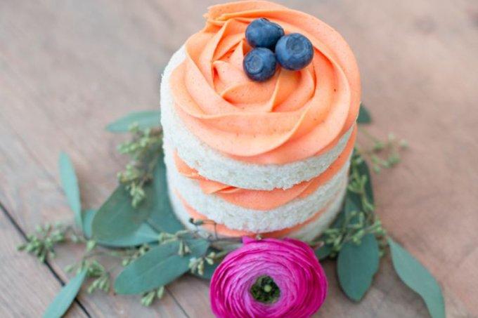 mini-naked-cake-10