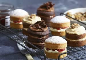 mini-naked-cake-11
