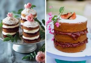 mini-naked-cake-8