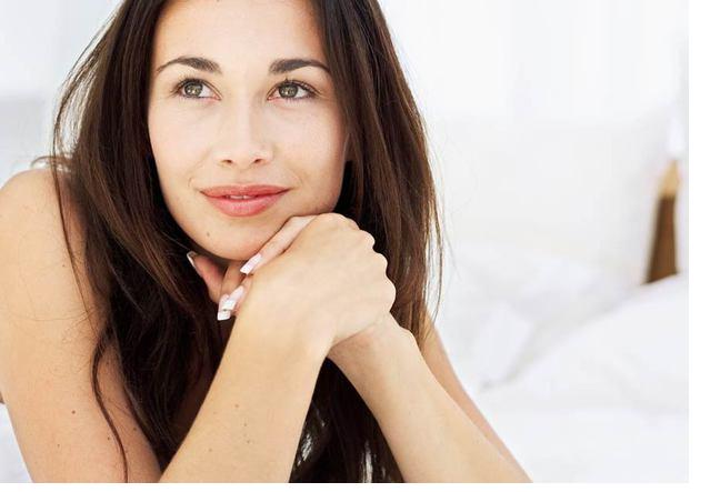 Marcia Kedouk