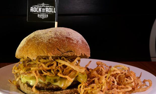 RocknRoll-Burger