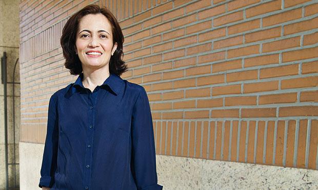 Romina Ferreira