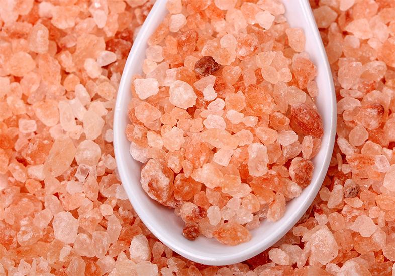 6 benefícios do sal rosa do Himalaia   CLAUDIA