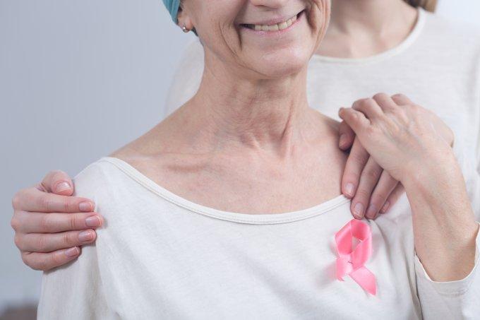 cancer-de-mama-outubro-rosa
