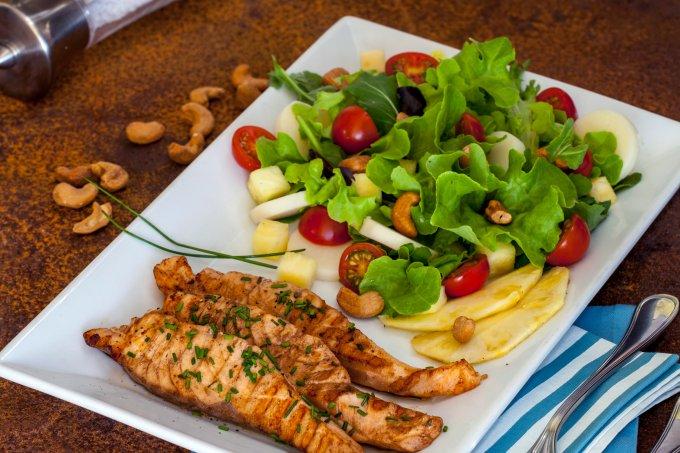 09-ensalada-fresca-de-salmon-01