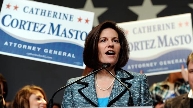 cortez-masto-primeira-latina-senadora
