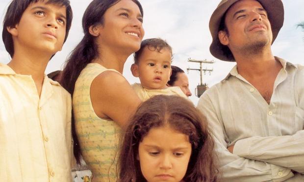 2 Filhos de Francisco (2005)