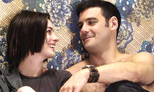 O casamento de Rachel / 2008