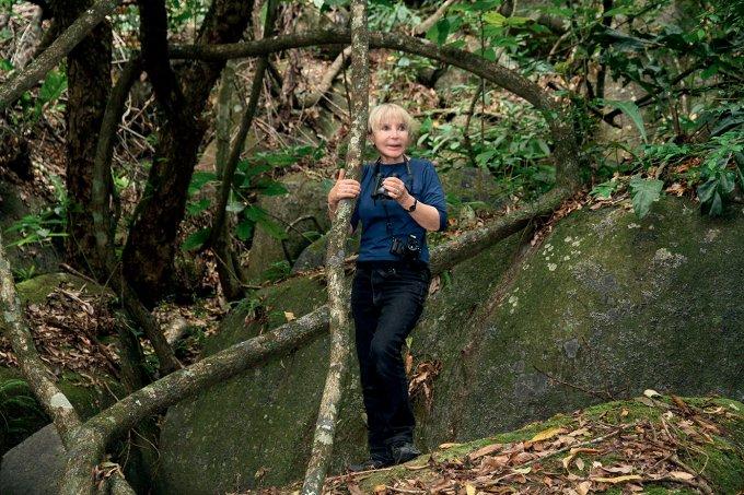 anita-studer-associacao-nordeste-reflorestamento-e-educacao