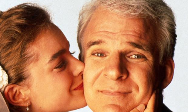 O Pai da Noiva (1991)