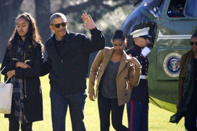 size_960_16_9_familia-obama2