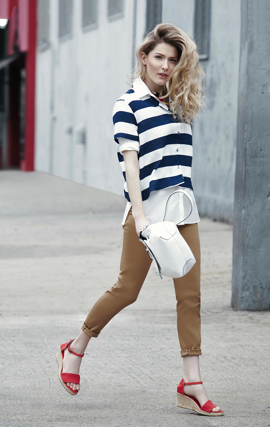 3-maneiras-para-usar-calça-skinny