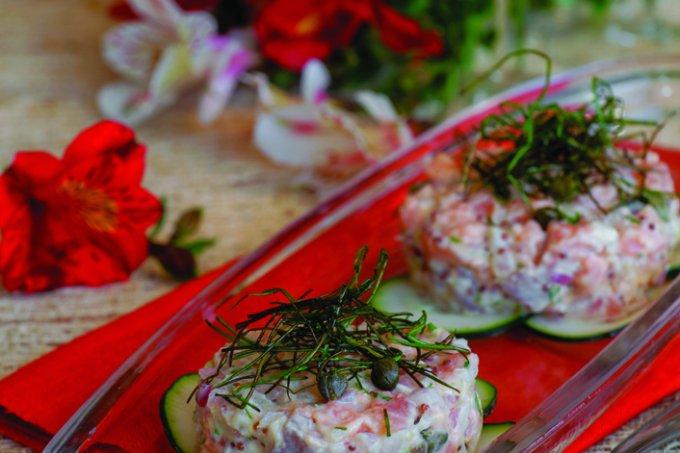 tartaro-salmon-ciboulette