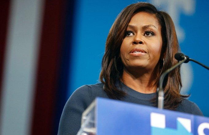 161014093642-michelle-obama-slams-trump-exlarge-169